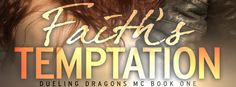 Faith's Temptation Cover Reveal @angiehotpages - http://roomwithbooks.com/faiths-temptation-cover-reveal/