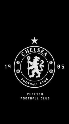 Chelsea is a football club in North london which was established in Chelsea Logo, Club Chelsea, Chelsea Fans, Chelsea Football, Chelsea Tattoo, Chelsea Wallpapers, Chelsea Fc Wallpaper, Football Team Logos, College Football