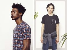 Native Youth 2014 Fall Winter Collection - Swipe Life 11