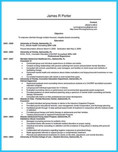 Cool Artist Resume Template That Look ProfessionalHttpSnefci