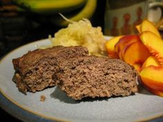 Beef Breakfast Sausage (AIP-friendly) - The Paleo Mom