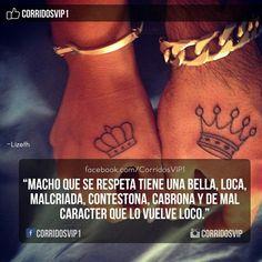#corridosVip