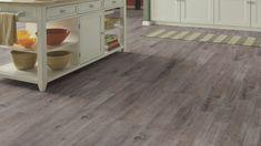 Pvc Vloeren Utrecht : Beste afbeeldingen van vloeren pvc vloeren in kitchen