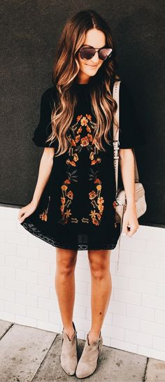 Find More at => http://feedproxy.google.com/~r/amazingoutfits/~3/PE90pI-b724/AmazingOutfits.page