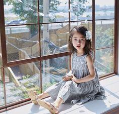 Little Girl Fashion, Kids Fashion, Baby Boy Swag, Asian Kids, Kid Poses, Baby Kids Clothes, Stylish Kids, Kid Styles, Child Models
