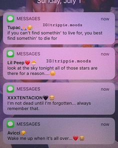 Wall Paper Iphone Quotes Songs Love Wallpapers 39 Ideas For 2019 Wall Paper Iphone Quotes Songs Love Wallpapers 39 Ideas For 2019 Xxxtentacion Quotes, Rapper Quotes, Sad Love Quotes, Real Quotes, Cute Quotes, Music Quotes, Funny Quotes, Qoutes, Cartoon Quotes