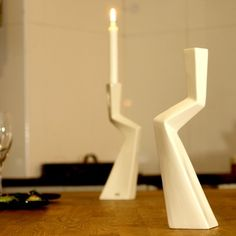 Tonfisk Design | Form follows function doesnt mean all objects have to look the same