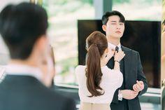 Lee Tae Hwan, Korean Drama Best, Korean Dramas, Best Kdrama, Park Seo Joon, Suspicious Partner, Lee Young, W Two Worlds, Weightlifting Fairy Kim Bok Joo