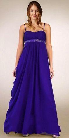 plus size prom dress #Plus #Size #Fashion