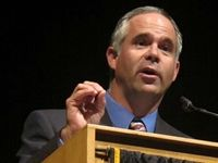 "Rep. Tim Huelskamp (R-KS) has won a major battle against the politically correct left's ""War on Christmas,"" he announced in a press release on Christmas Eve on Tuesday."