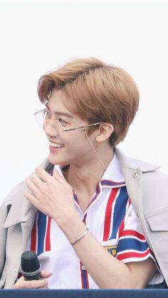 Read 0 from the story Bukan Dilan Saranghae, Ntc Dream, Nct Group, Nct Dream Jaemin, Bae, Mark Nct, Nct Taeyong, Na Jaemin, Kpop