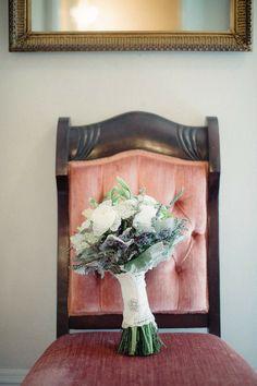 #weddingflowers #wedding #teamwedding