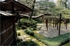 角屋~京都島原~の画像:~奈良の都し思ほゆるかも~