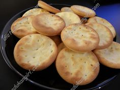 Estas galletitas las he adaptado para la dieta, me ha costado porque fueron algunos intentos pero por fin quedaron como quería :D , crujien...