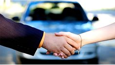 Sell Us Your Car - We Want To Give You Top Dollar For Your Trade!! Find us near you ->