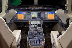 2012 Dassault Falcon 7X New Castle DE United States - JamesEdition.com
