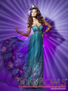 35fc02f285 Wedding Dresses by Mon Cheri Bridals