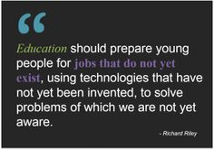 Richard-Riley-quote-on-education-300x212.png 300×212 pixels