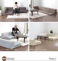 low height sofa sectional rakuten made in japan corner threepoint ローソファーセット point times from sofa chair コタツソファー shopping japanese products from low height google search sofas 2018 sofa living room
