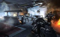 Pág. 2 de Imágenes de Wolfenstein: The New Order para Playstation 3 | Blogocio