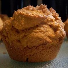 Easy Pumpkin Muffins | Tasty Kitchen: A Happy Recipe Community!