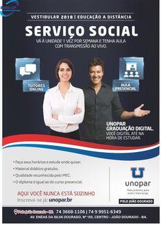 Via Lucas Souza Publicidade. O site que mais cresce na Bahia! www.lucassouzapublicidade.com.br