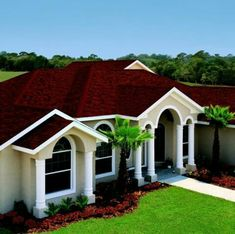 48 Best Residential Roof Design Images Ceiling Design