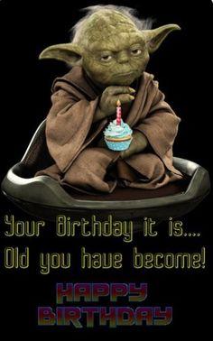 Happy hammering birthday this skank is wild