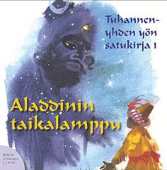 Tuhannen JA yhden yön satuja Childhood, Illustrations, Children, Books, Movies, Movie Posters, Young Children, Infancy, Boys