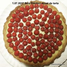Cheesecake, Desserts, Pies, Syrup, Jacket, Tailgate Desserts, Deserts, Cheesecakes, Postres