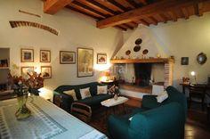 salone interno ad unodegli appartamenti   CASALINI1
