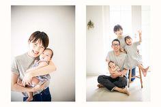http://img-cdn.jg.jugem.jp/0e6/1000183/20170812_2176561.jpgの画像