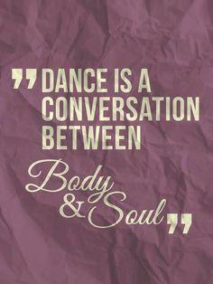 5 Life Hacks For Adult Ballet Dancers Dancer Quotes, Ballet Quotes, Quotes About Dance, Danse Salsa, Inspirierender Text, Dance Motivation, Les Memes, Dance Memes, Dance Humor