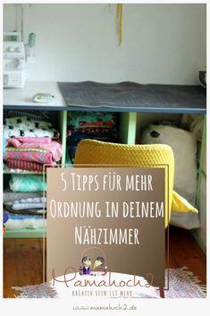 diy craftroom craft sewing n hzimmer n hecke ikea aufbewahrung stoff n hmaschine. Black Bedroom Furniture Sets. Home Design Ideas