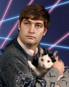Go Chicago Bears! lol this is too much Cutler.