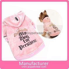 デザイナーのベルベットの犬の服-画像-服、アクセサリー-製品ID:50020902279-japanese.alibaba.com