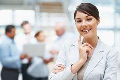 #Curriculum On line, el mismo puede ser tuyo! Hace tu consulta.
