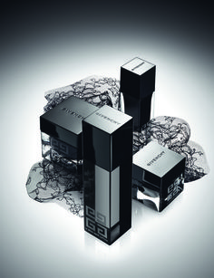 Le Soin Noir by Givenchy _