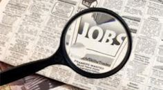 Job Rate is on The Rise Total Employment up 50,1000