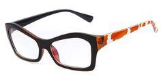 แว่นเลนส์ออโต้    แว่นตา Rayban ของแท้ ขาย Rayban ของแท้ การวัดสายตาสั้น เลนส์ Emi คืออะไร แว่น3มิติ แว่นปรับแสง Auto ราคา แว่นตาผู้หญิง Rayban โปรโมชั่นแว่น แว่นตากันแดด Ao ขนาดแว่นเรแบน  http://www.xn--12cb2dpe0cdf1b5a3a0dica6ume.com/แว่นเลนส์ออโต้.html