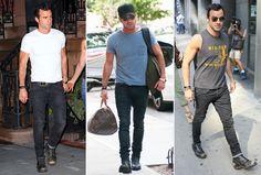 Justin-Theroux-Black-Jeans-All-Saints-635.jpg
