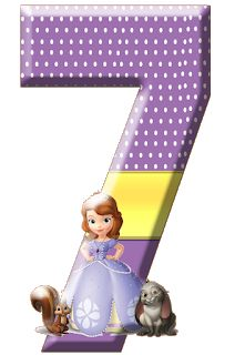 Sofia The First Cake, Sofia The First Birthday Party, Birthday Party Themes, Adult Birthday Cakes, Happy Birthday Banners, Letter Standee, Bullet Journal Examples, Princess Sofia Party, Princesa Sophia