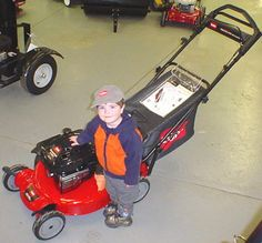 If you are searching the best place for toro lawn mower repair then toro lawn mower repair manual fandeluxe Choice Image