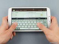 Vendo Samsung Galaxy Tab 3 8gb Como Nueva - Akyanuncios.com - Publicidad con anuncios gratis en Ecuador