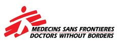 #Sharely #Causes #MSF @ www.Sharely.Us