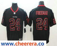 Cheap 686 Best NFL Atlanta Falcons jerseys images | Atlanta falcons, Nfl  for sale