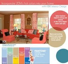 home trends 2014 - Google Search