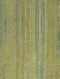 Pollack: Woodland - Sapling
