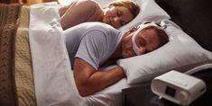 DreamStation Go | Philips Flexible Tubing, Sleep Therapy, Sleep Apnea, Snoring, Feel Good, Positivity, Feelings, Health, Change