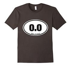 Men's 0.0 - MEH I'm Good 2XL Asphalt T-Shirtville https://www.amazon.com/dp/B01M02V0BT/ref=cm_sw_r_pi_dp_x_SU.bybJ7R55S5